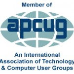 APCUG 2014 Summer Virtual Technology Conference (VTC)