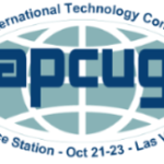 2016 APCUG International Technology Conference