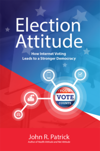 election-attiude-front