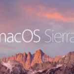November 8th: Apple Workshop – macOS Sierra, MacBook Pro