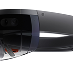 January Preview – Jay Ferron on Microsoft HoloLens