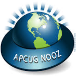 APCUG Region 1 NOOZ – Early Spring edition