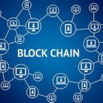April 2018 – Cryptocurrency & Blockchain: