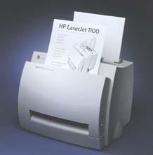 Драйвер для принтера hp laser jet 1100